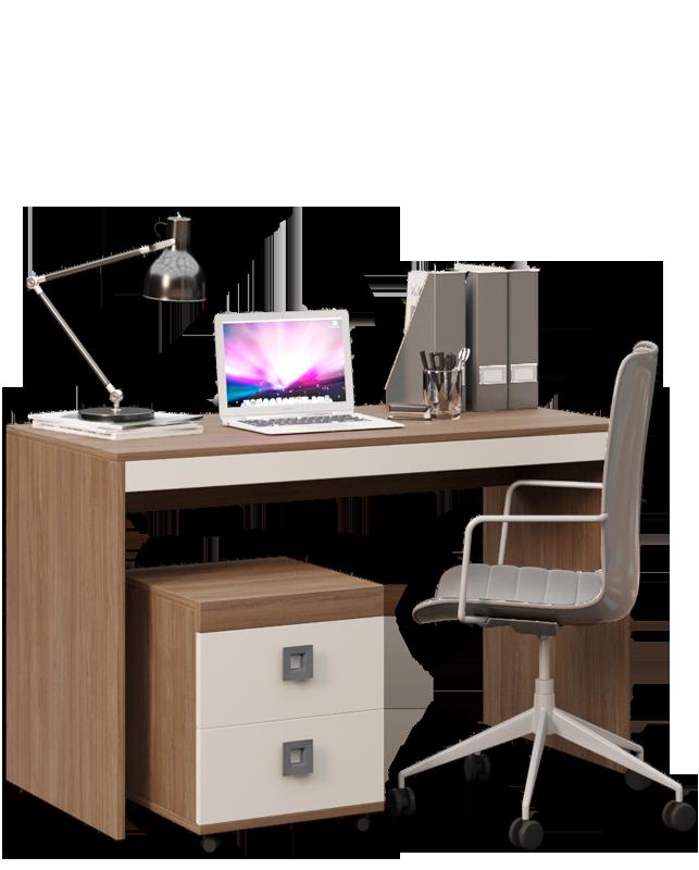 Cum îți amenajezi biroul de acasă