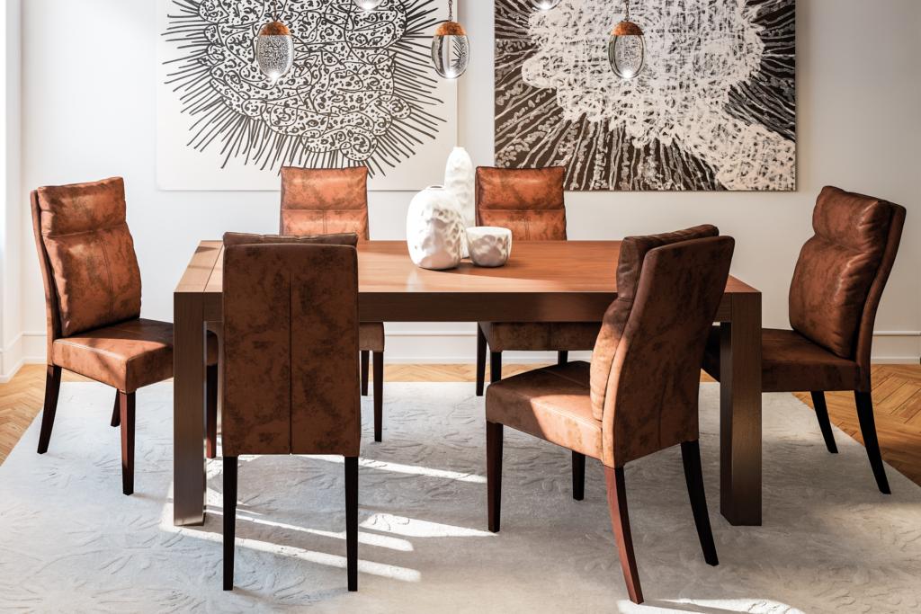 Pachete mese și scaune