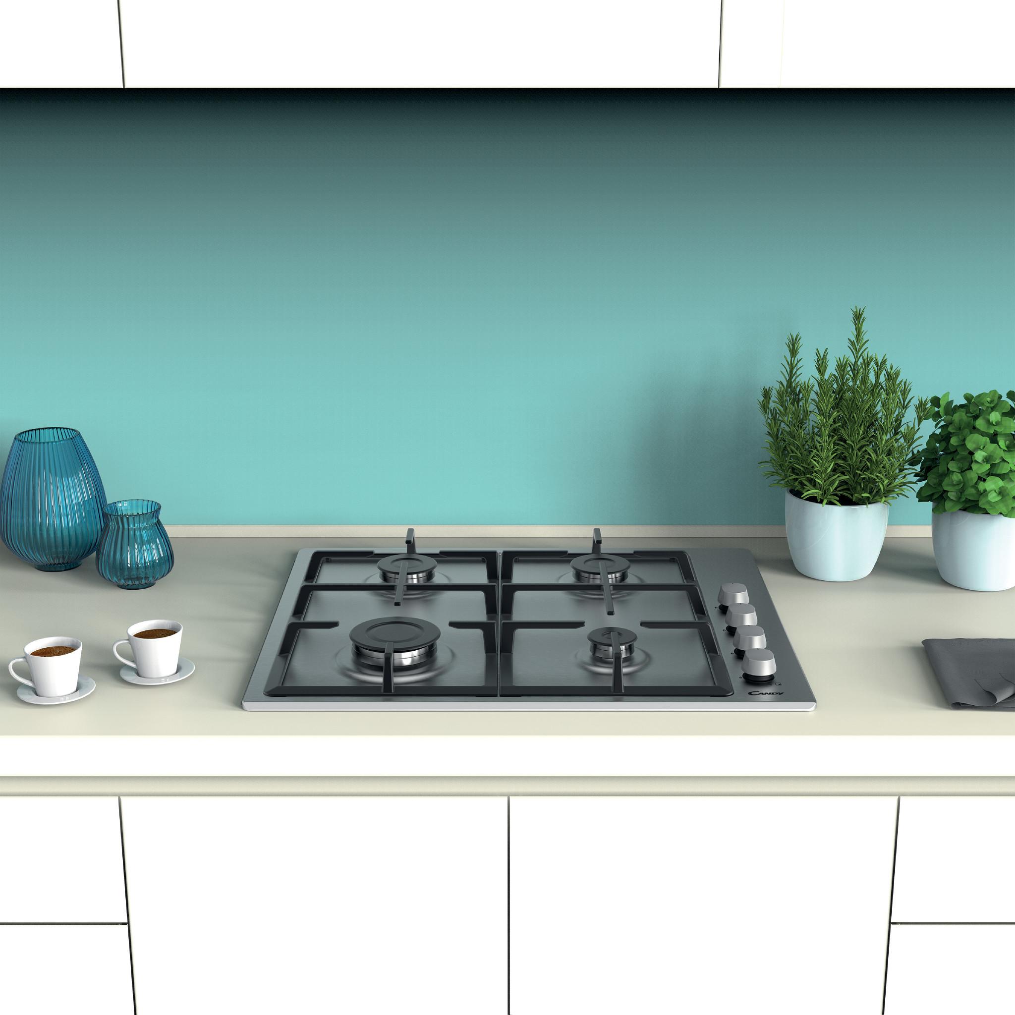 5 sfaturi utile pentru a alege mobila de bucătărie